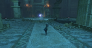 Skyforge Borrus Catacombs 7