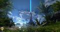 Skyforge OBT Promo 025.jpg