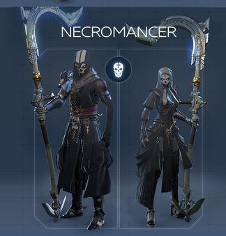Necromancer1