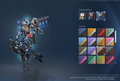 Skyforge Divine Form Powersuit Female (10).png