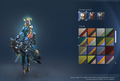Skyforge Divine Form Angelic Female (8).png
