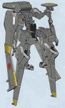 Fujin 02