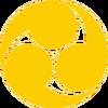 Imperial Seal of Ryukyu