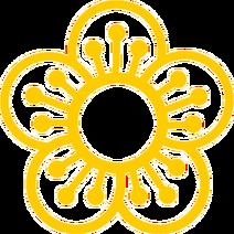 Imperial Seal of Korea