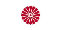 Imperial Flag of Japan