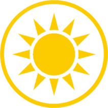 Imperial Seal of Taiwan