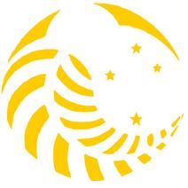 Imperial Seal of Zealandia - Copy