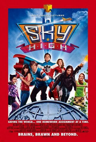 File:Sky High Movie Poster.jpg