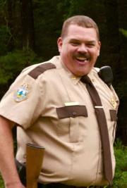Kevin Hefferman as Farva