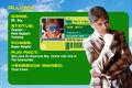 Thumbnail for version as of 21:37, September 30, 2009