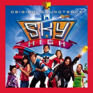File:Sky High Soundtrack.png