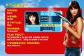 Thumbnail for version as of 21:32, September 30, 2009