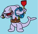 Multi Porpoise