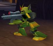 230px-GundamMookLite1-1