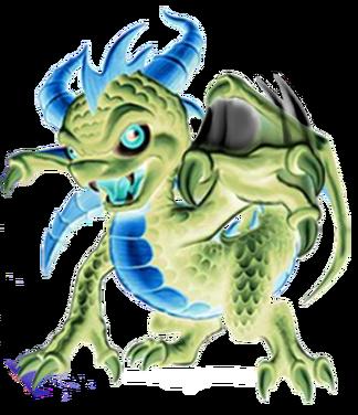 Spyro-Skylanders-spyro-the-dragon-21650959-740-858