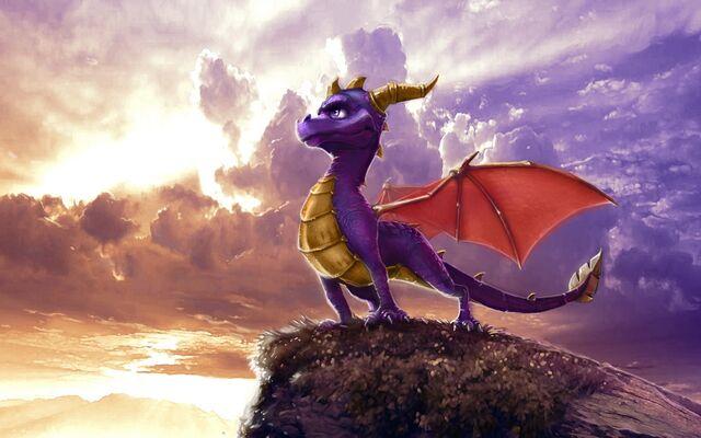 File:Ws Spyro the Dragon 1920x1200.jpg