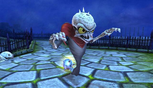 File:Image-ghost-roaster1.jpg
