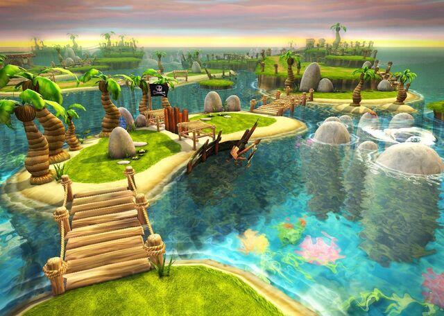 File:Leviathan lagoon.jpg