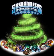 Skylanders-spyros-adventure-for-christmas