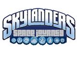 Skylanders: Space Journey