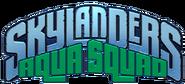 Skylanders Aqua Squad Extra