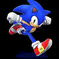 Sonic The Hedgehog Skylanders Fan Wiki Fandom