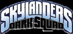 Skylanders Dark Squad 2
