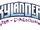 Skylanders: Inter-Dimensional