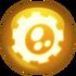 Tech Symbol