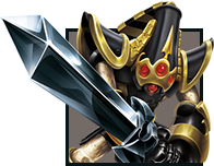 Krypt-king-profile