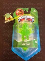 E3 2014 SkyLanders Trap Team Life Trap (1)
