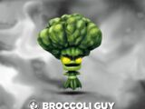 Broccoli Guy (character)