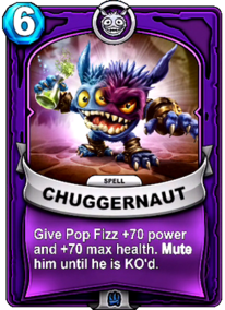 Chuggernautcard