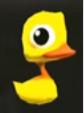 Pato opulento