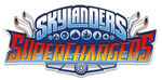 SuperChargers-Logo