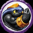 Icono de Cobra Cadabra