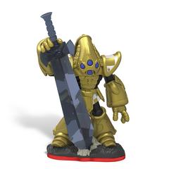 Figura de Nitro Krypt King