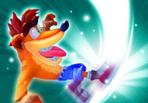 Crash Bandicootbasicupgrade4