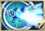 Dive-Clopspath2upgrade3