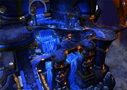 Sam-cappione-lost city of arkus 2