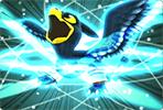 Sonic Boompath2upgrade3