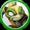 Stink-bomb-icon