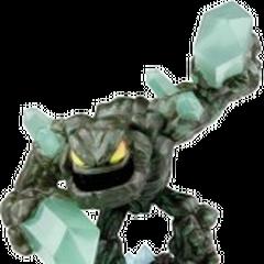 Figura de Prism Break Serie 1
