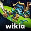 Skylanders Wiki App