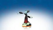 Toy-Screen-M-Lightcore-Hex