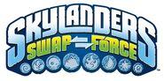 1612159 Skylanders SWAP Force Logo HiRes