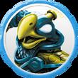Icono de Legendary Free Ranger