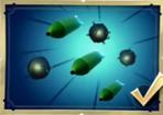 Dive-Clopspath1upgrade2