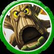 Icono de Stump Smash S2