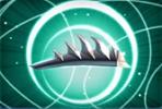 Bladespath2upgrade2